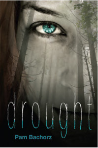 drought_cover_lowres