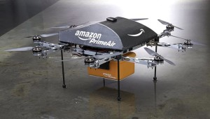 amazon-drones-ready-to-replace-delivery-truck-video-72481_1