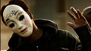 Purge-Anarchy-Movie-Header-Image