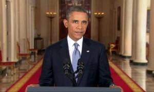 ObamaSpeechThumbnail-370x223