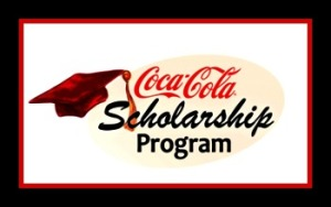 Coca-Cola-Scholarship-program-300x170