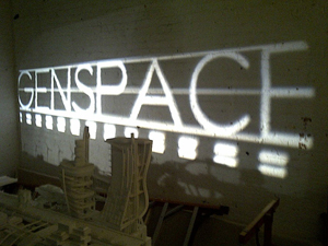 Genspace_wall2