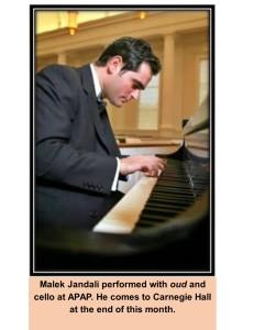 Malek Jandali 2