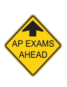 AP exam pic 2
