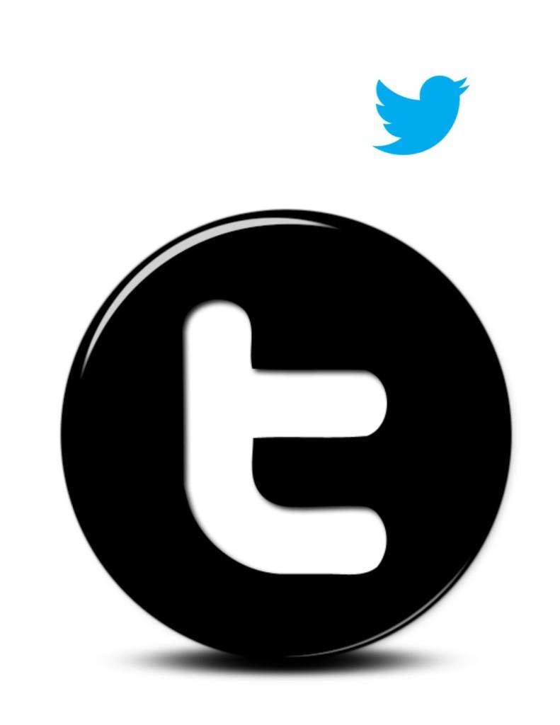 Black twitter pic 1