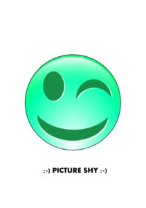 picture-shy-2-jpeg